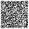 QR code with Harbor View Mercy Day Treatmen contacts