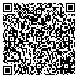 QR code with Baker's Frozen Foods contacts