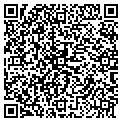 QR code with Batters Box Sporting Goods contacts