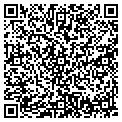 QR code with Pangburn Hardware Store contacts