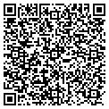 QR code with Price Cutter Pharmacy contacts