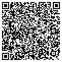 QR code with Alpine Purifiers contacts