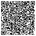 QR code with Friends Gifts & Collectibles contacts