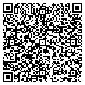 QR code with Triple H Electric contacts