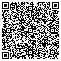 QR code with Roy Edward Thomas contacts