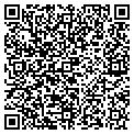 QR code with Woody's Mini-Mart contacts