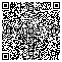 QR code with Hot Springs Baptist Church contacts