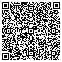 QR code with Hq/HHC 875 Engr Bn contacts