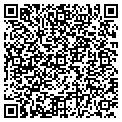 QR code with Twins Food Mart contacts
