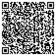 QR code with E- Z Mart 435 contacts