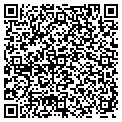 QR code with Matanuska-Susitna Public Works contacts