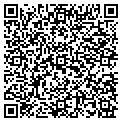 QR code with Advanced Alarm Technologies contacts