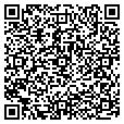 QR code with Paul Bingham contacts