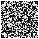 QR code with Arkansas Cash Register Systems contacts