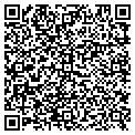 QR code with Workers Compensation Comm contacts
