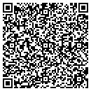 QR code with Ahec Northwest Medical Library contacts