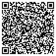 QR code with In Thomas Drive contacts