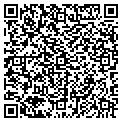 QR code with Stromire's Sales & Service contacts