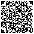 QR code with Ambulance Service contacts