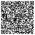 QR code with Alford's House Of Carpets Inc contacts