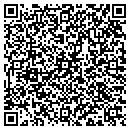 QR code with Unique Garden & Outdoor Living contacts