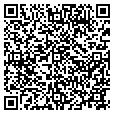 QR code with MCA Service contacts