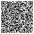 QR code with Three's Co contacts