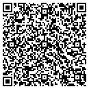 QR code with Controlled Environmental Sltns contacts