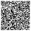 QR code with Blaylock Heating & AC contacts