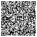 QR code with Northwest Motor Sports Inc contacts