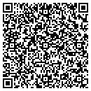 QR code with A & F Exports Inc contacts