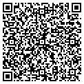 QR code with Kensett Taxi Cab contacts