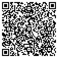 QR code with Lunch Box contacts