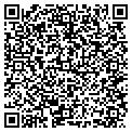 QR code with Legacy National Bank contacts