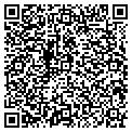 QR code with Bulletts Automotive Central contacts
