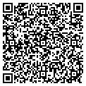 QR code with Aggregate Systems Of Arkansas contacts
