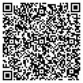 QR code with Arkansas Farmers Feeding Hungr contacts