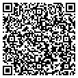 QR code with Heatworks Inc contacts