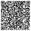 QR code with Cornerstone Apostolic Church contacts
