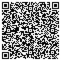QR code with Carlton Marion Inn contacts