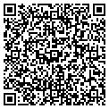 QR code with ADT Security Service Inc contacts