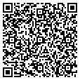 QR code with Rest Inn Motel contacts