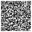 QR code with Cornerstone Development contacts