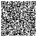 QR code with Little Rock Club contacts