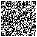 QR code with Sonshine Academy contacts