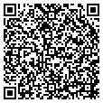 QR code with Mc Cormicks Of Mena contacts