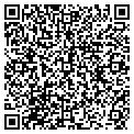 QR code with Winters Park Farms contacts