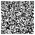 QR code with Bank Of Fayetteville contacts