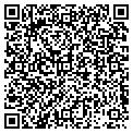 QR code with Fd Web Group contacts