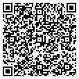 QR code with C & H Tire Co contacts